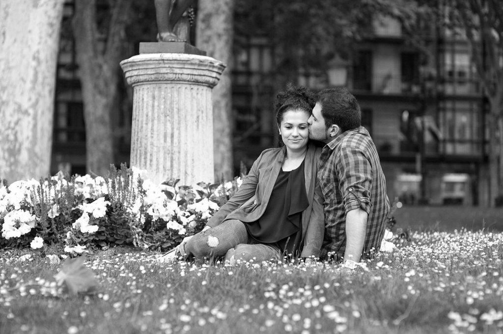 Preboda Jose & Ainara
